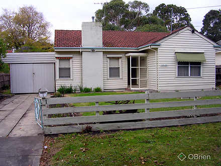 1 Heath Avenue, Frankston 3199, VIC Unit Photo