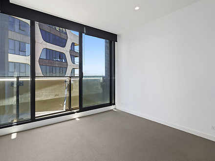 2509/50 Albert  Road, South Melbourne 3205, VIC Apartment Photo