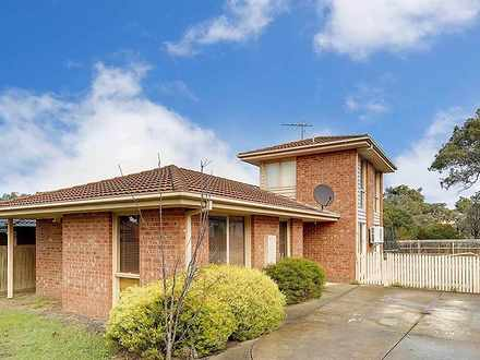 4 Rearden Crescent, Roxburgh Park 3064, VIC House Photo
