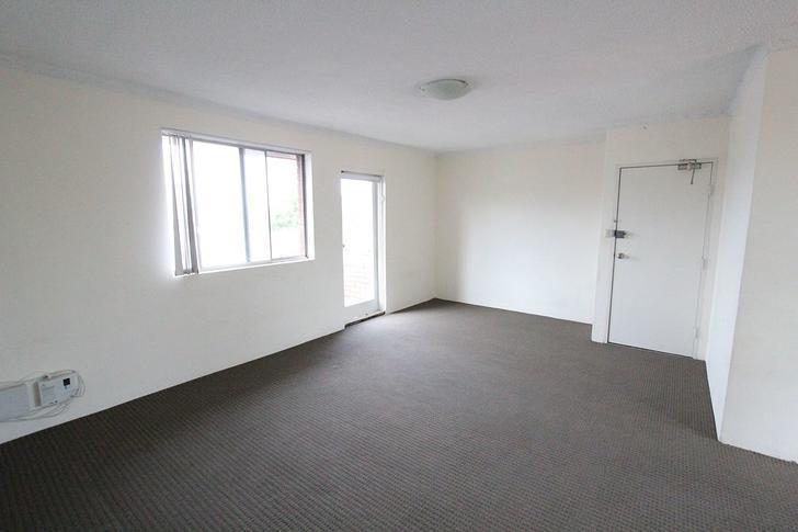5/114 Elizabeth Drive, Liverpool 2170, NSW Unit Photo
