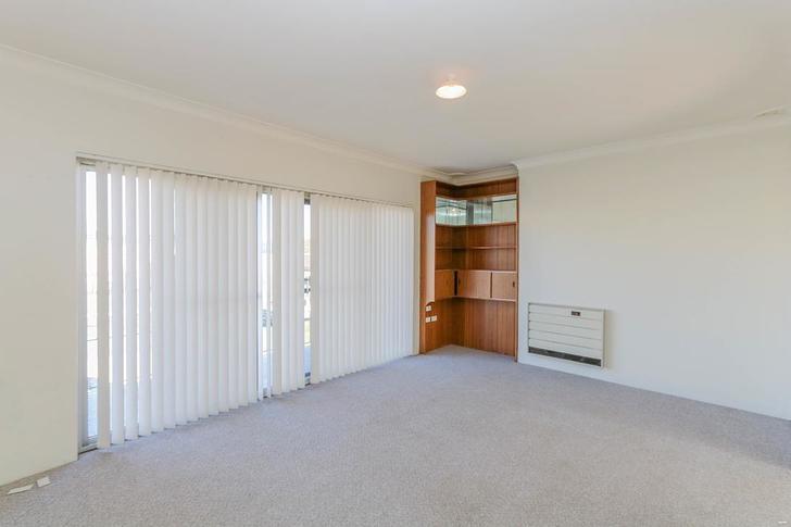 2/21 Upfold Street, Gormans Hill 2795, NSW Unit Photo