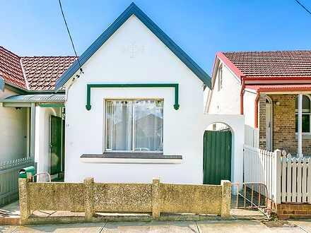 17 Day Street, Leichhardt 2040, NSW House Photo