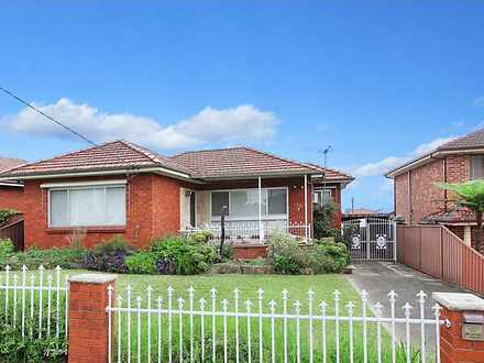 12 Beresford Road, Greystanes 2145, NSW House Photo