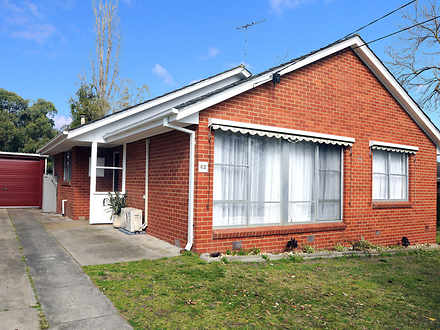 62 Rosemary Crescent, Frankston North 3200, VIC House Photo