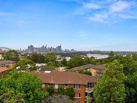 52/54 Shirley Road, Wollstonecraft 2065, NSW Apartment Photo