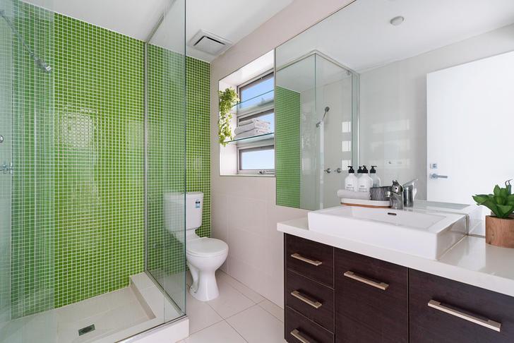 5/18 Avondale Avenue, Chelsea 3196, VIC Apartment Photo