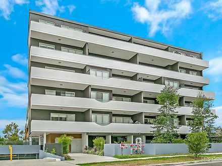 36/5-7 The Avenue, Mount Druitt 2770, NSW Apartment Photo