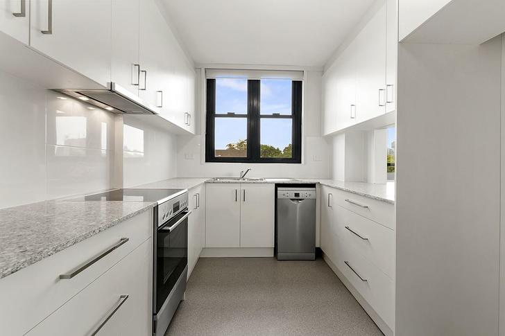 52/54 Shirley Road, Wollstonecraft 2065, NSW Apartment Photo