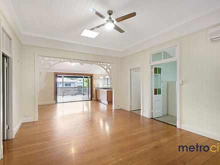 7 Longlands Street, East Brisbane 4169, QLD House Photo