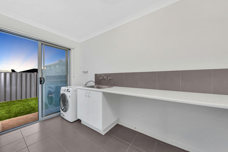 5 Tansy Street, Tarneit 3029, VIC House Photo