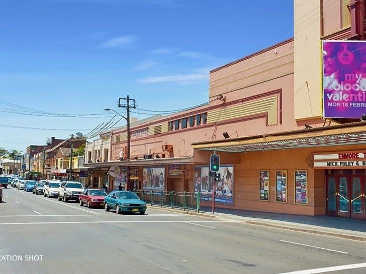 5/36 Phillip Street, Enmore 2042, NSW Studio Photo