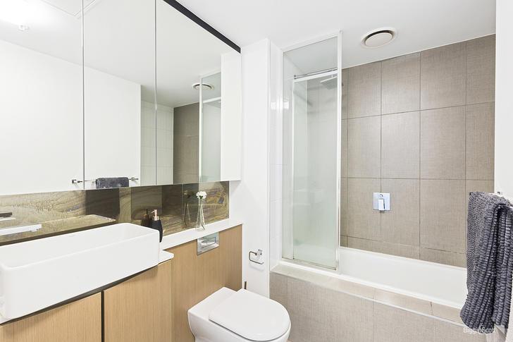 408/201 High Street, Prahran 3181, VIC Apartment Photo