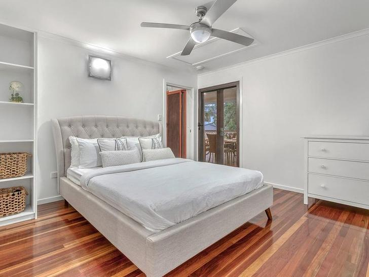 30 Margaret Street, Camp Hill 4152, QLD House Photo