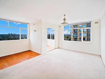12/110 Spit Road, Mosman 2088, NSW Apartment Photo