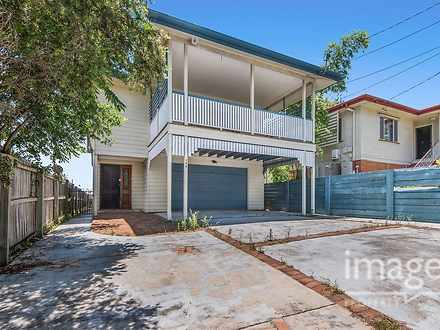 304 Richmond Road, Cannon Hill 4170, QLD House Photo