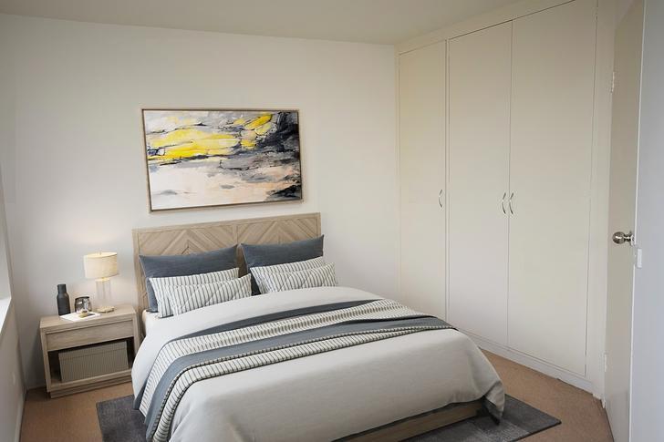 6/14 Mcmillan Street, Elsternwick 3185, VIC Apartment Photo