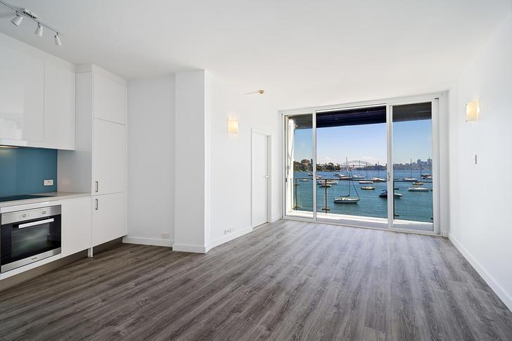 2C/4 Buckhurst Avenue, Point Piper 2027, NSW Apartment Photo