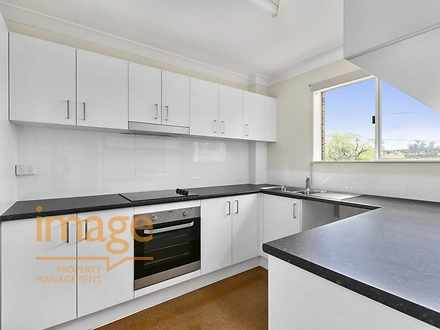 2/30 Waverley Road, Taringa 4068, QLD Unit Photo