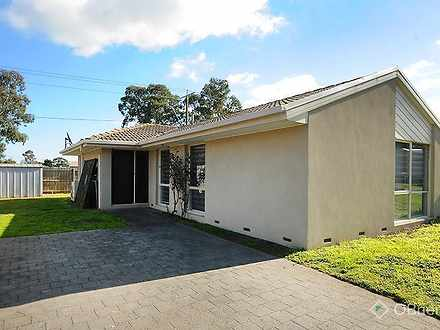 17 Berridale Court, Hampton Park 3976, VIC House Photo