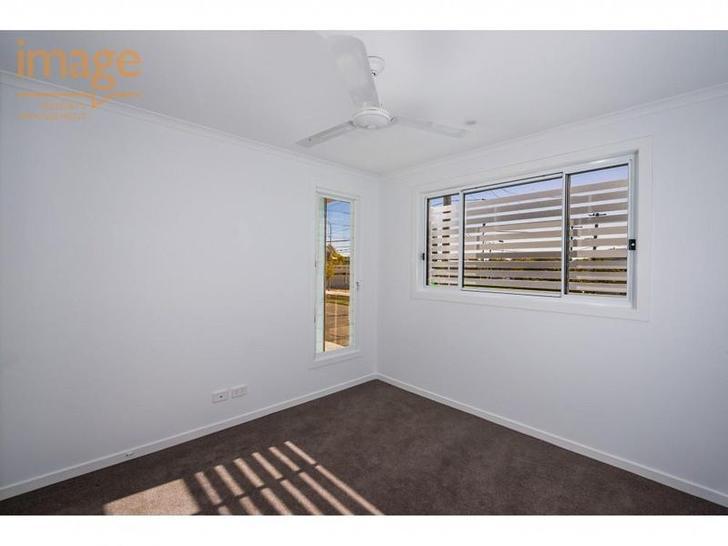 5/273 Cornwall Street, Greenslopes 4120, QLD Unit Photo