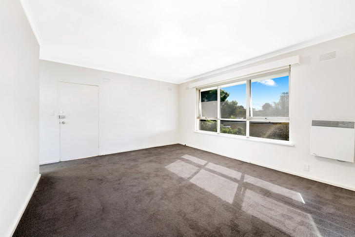3/31 Wingate Street, Bentleigh East 3165, VIC Apartment Photo