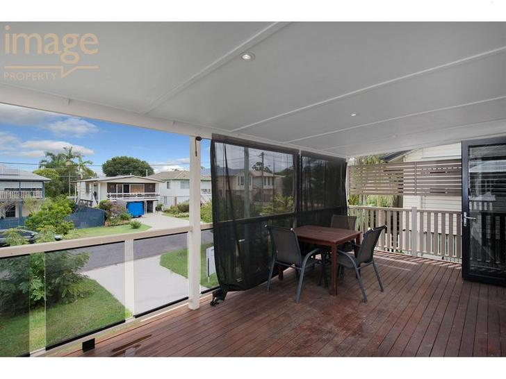 5A Kia Ora Street, Virginia 4014, QLD House Photo