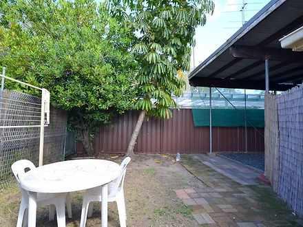 27A Nelson Street, Umina Beach 2257, NSW Flat Photo
