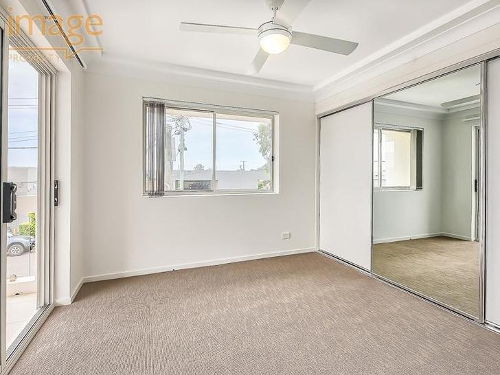 4/11-15 Keats Street, Moorooka 4105, QLD Unit Photo