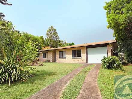 5 Kurrajong Court, Montville 4560, QLD House Photo