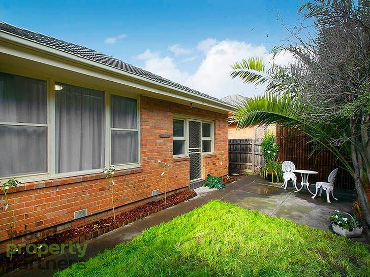 2/10 Rosedale Avenue, Glen Huntly 3163, VIC Villa Photo