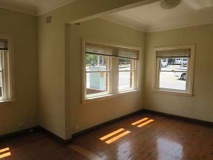 1/24B Arthur Street, Randwick 2031, NSW Apartment Photo