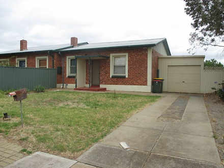 11 Casterley Road, Elizabeth North 5113, SA House Photo