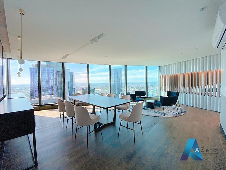 3008/228 La Trobe Street, Melbourne 3000, VIC Apartment Photo