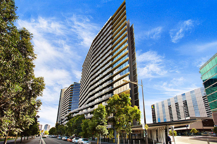 503/8 Waterview Walk, Docklands 3008, VIC Apartment Photo