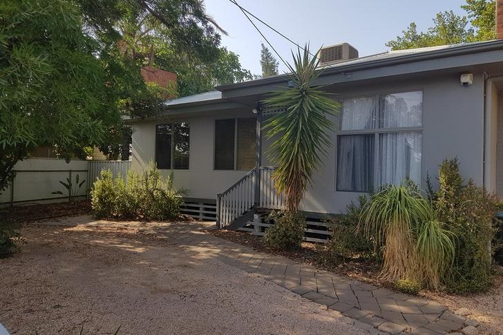 9 Wilga Avenue, Mildura 3500, VIC House Photo