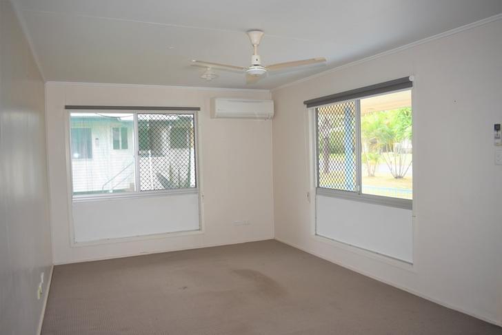 21 Burke Drive, Moranbah 4744, QLD House Photo