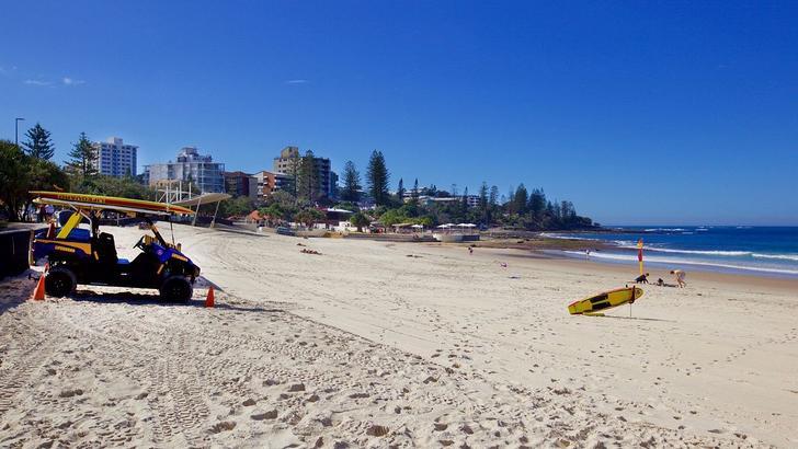 4/19 Mahia Terrace, Kings Beach 4551, QLD Unit Photo