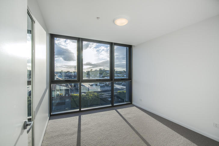 30408/300 Old Cleveland Road, Coorparoo 4151, QLD Unit Photo