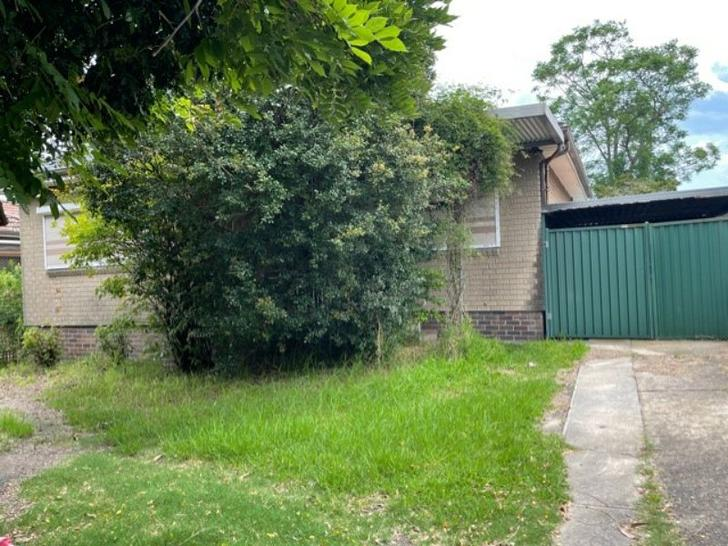 97 Briens Road, Northmead 2152, NSW House Photo