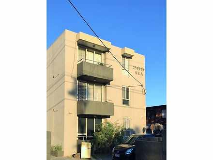 5/269 Nepean Highway, Seaford 3198, VIC Unit Photo