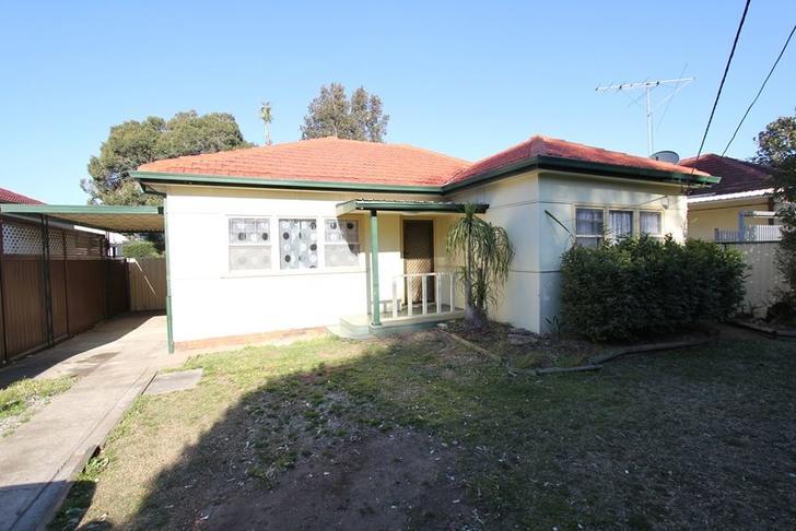 74 Moorebank Avenue, Moorebank 2170, NSW House Photo