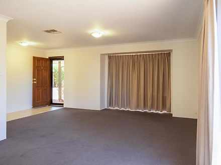 1/15-17 Burton Place, West Lamington 6430, WA House Photo