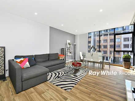 356/63 Church Avenue, Mascot 2020, NSW Apartment Photo