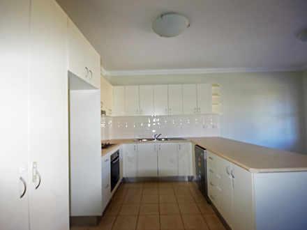 Culburra Beach 2540, NSW Apartment Photo