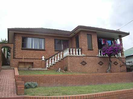 5 Grattan Street, Cringila 2502, NSW House Photo