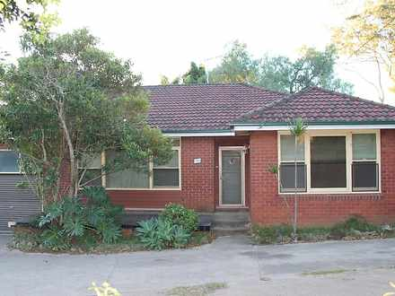 140 Carlingford Road, Epping 2121, NSW House Photo