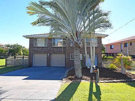 8 Waigani Avenue, Kawungan 4655, QLD House Photo