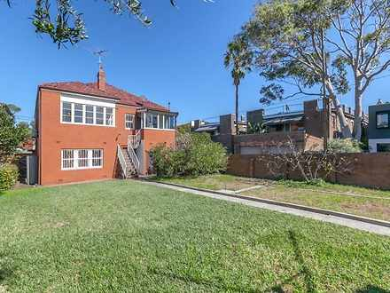 2 Soudan Street, Randwick 2031, NSW Duplex_semi Photo