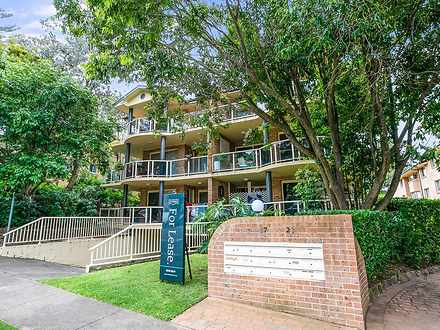 11/17-21 Wetherill Street, Narrabeen 2101, NSW Unit Photo