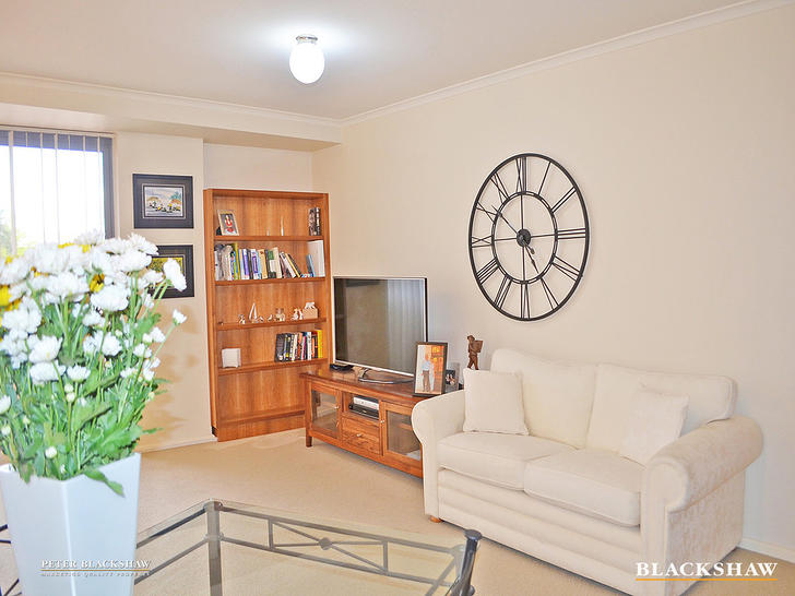 213/107 Canberra Avenue, Griffith 2603, ACT Apartment Photo